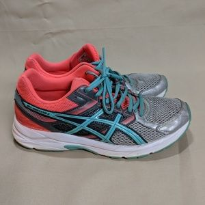Asics Gel Contend 3 Women Running Shoe